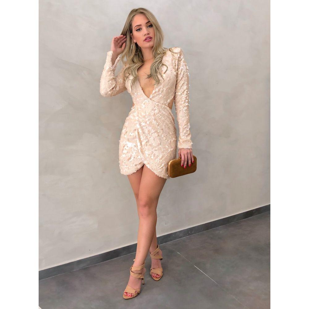 Vestido-Alexia-Nude