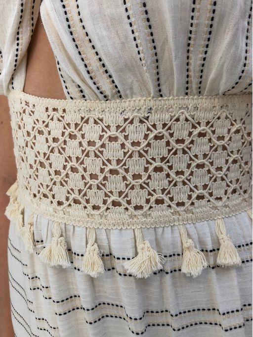 Vestido-Longo-Linho-Maite