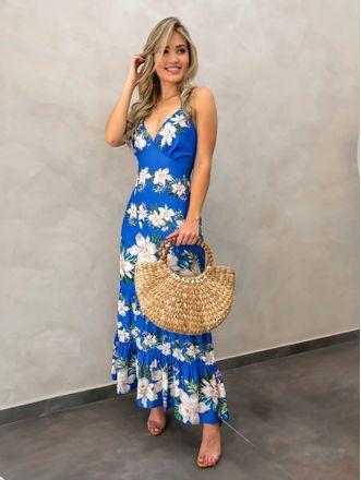 Vestido-Cropped-Recanto-Floral-Farm