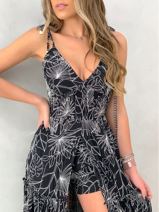 Vestido-Longo-Natany-Preto