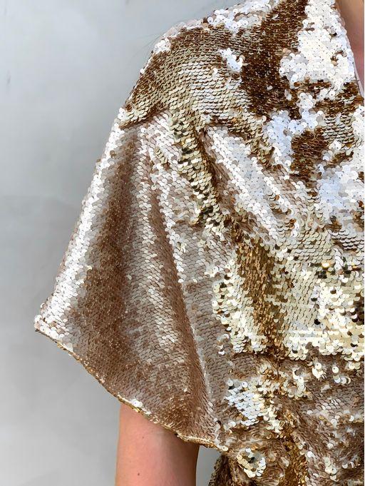 Kimono-Paete-Sarah