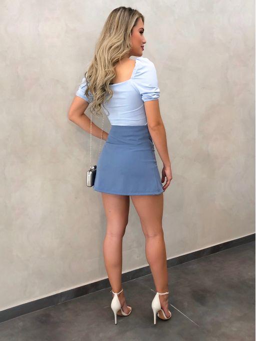 Shorts-Saia-Erika-Azul