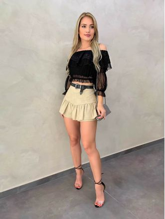 Shorts-Saia-Linho-Andreia