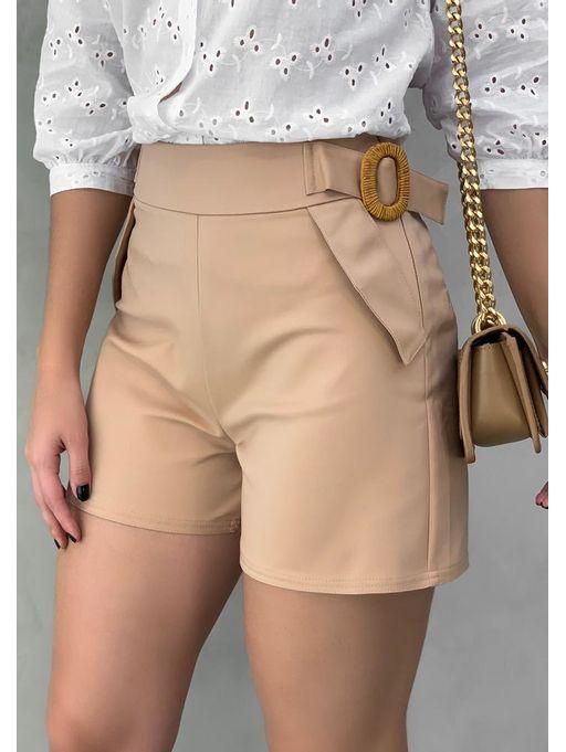Shorts-Portinari