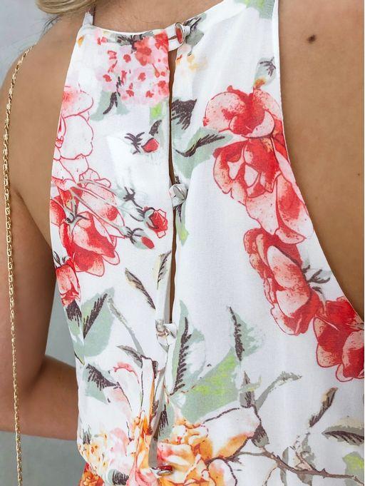Vestido-Estampado-Floral-Garden