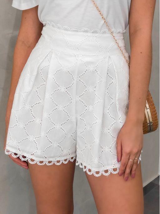 Shorts-Laise-Paper-Off