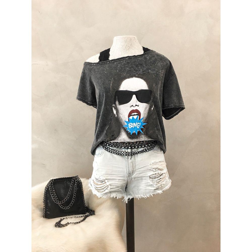 T-shirt-Anitta-Bang