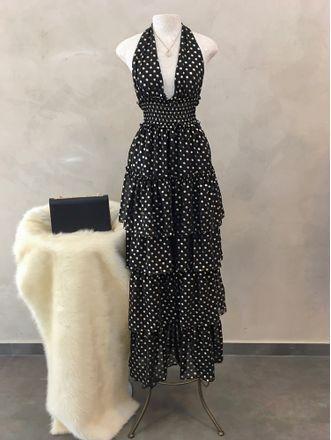 Vestido-Longo-Fatima-Preto