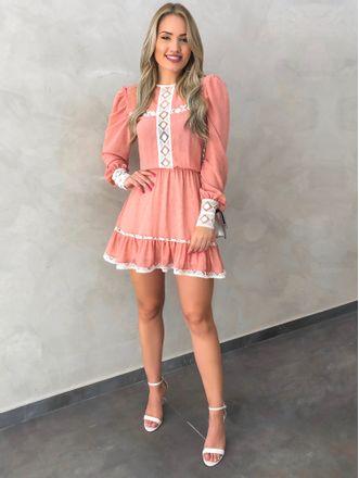 Vestido-Lya-Rose