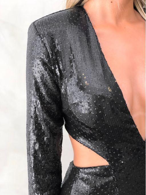 Vestido-Alexia-Preto