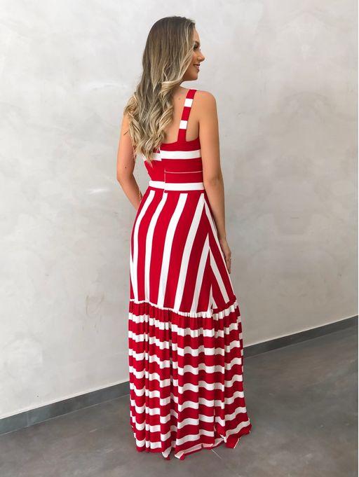 Vestido-Longo-Heloisa-Vermelho-off