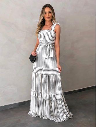 Vestido-Midi-Assimetrico-Listras-Nadia