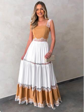 Vestido-Longo-Alfaiataria-Bella-Crocante-off