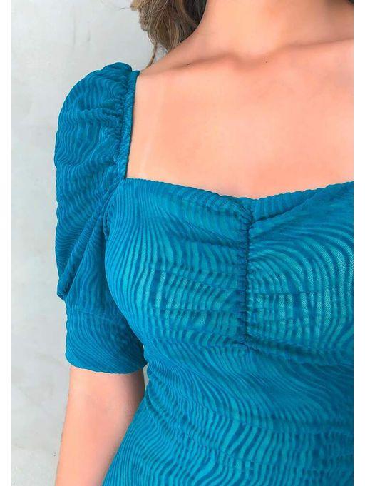 Vestido-Ocean-Antonela-Azul