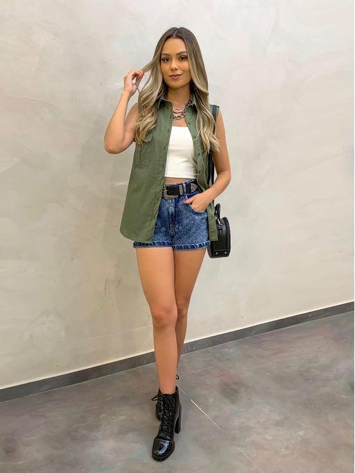 Camisa-Alessandra-Verde