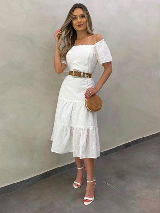 Vestido-Cotton-Isabela-Off