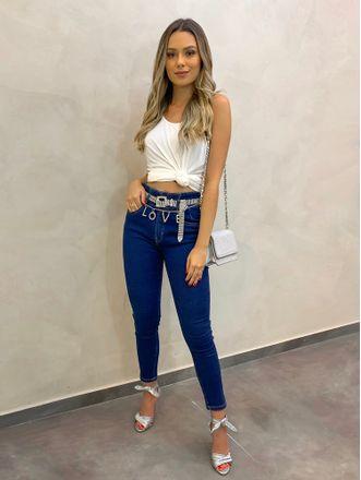 Calca-Cigarrete-Karla-Jeans