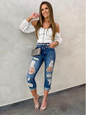 Cropped-Renda-Monique-Off