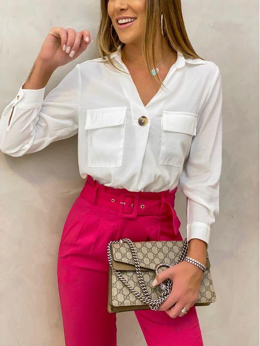 Camisa-Roberta-Off-White