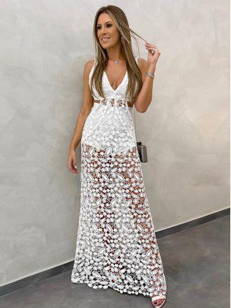 Vestido-Bahamas-Off-White