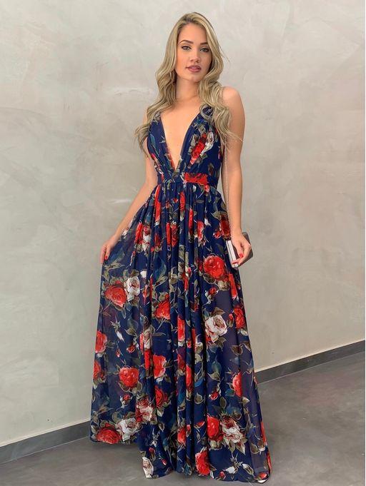 Vestido-Floral-Karma