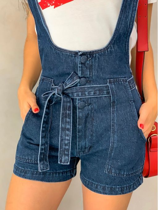 Jardineira-Vivian-Jeans