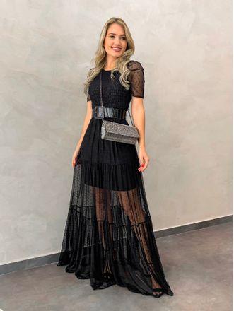 Vestido-Layane-Preto