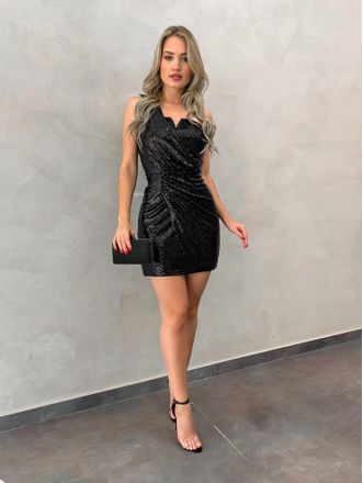 Vestido-Brilho-Amanda-Preto