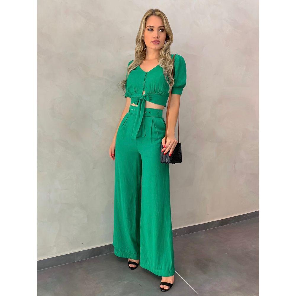 Conjunto-Ariane-Verde