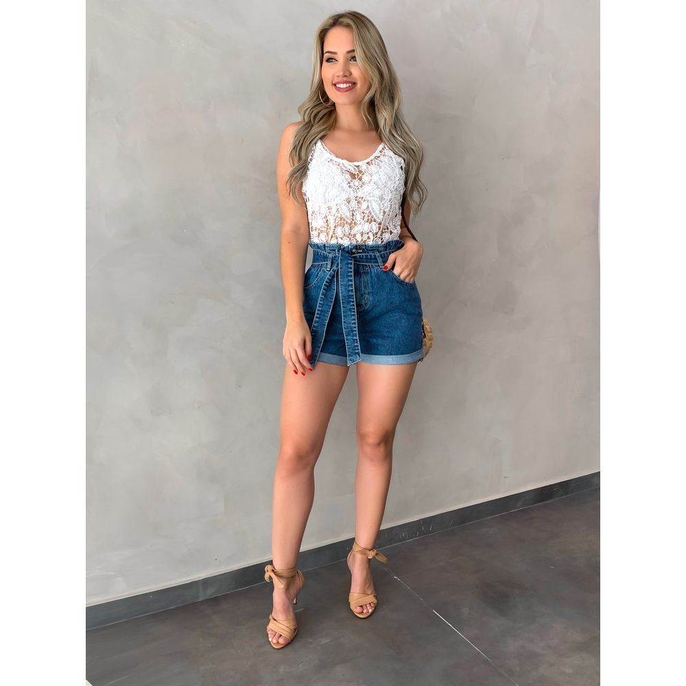 Shorts-Clochard-Jeans-Escuro