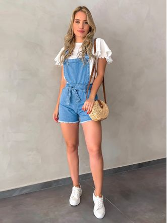Jardineira-Monica-Jeans
