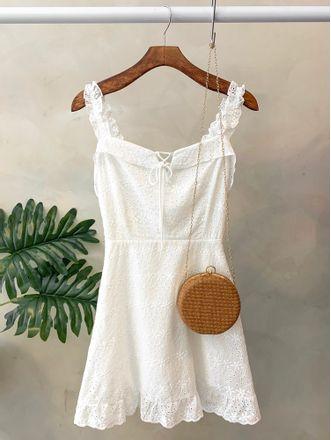 Vestido-Laise-Maite-Off-White