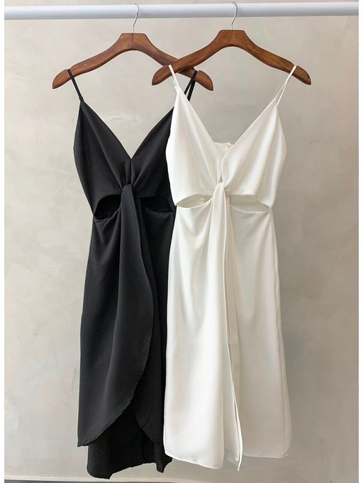 Vestido-Alcinha-Tulipa-Preto