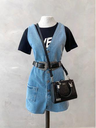 Macacao-Bolso-Frontal-Refarm-Jeans