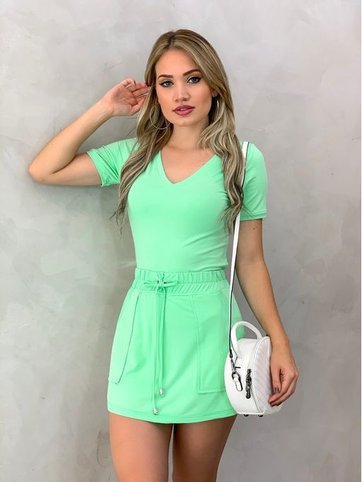 Conjunto-Moletinho-Nathy-Verde