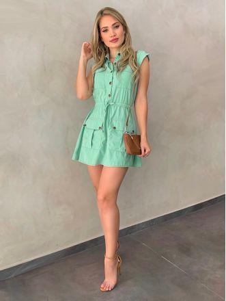 Vestido-Paola-Verde