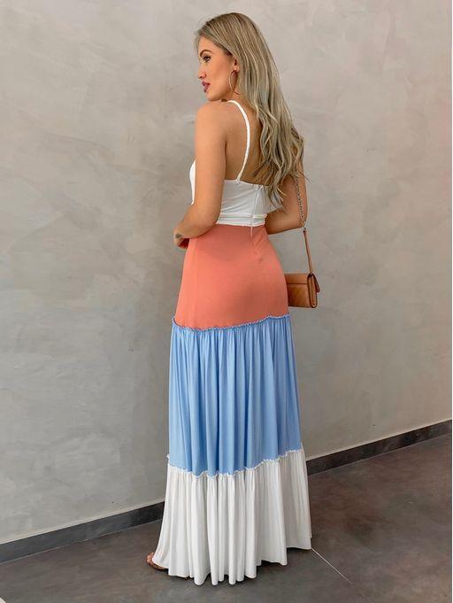 Vestido-Longo-Vitoria-Off-rose-azul