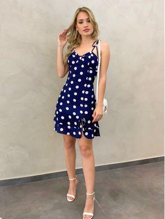 Vestido-Poa-Sabrina