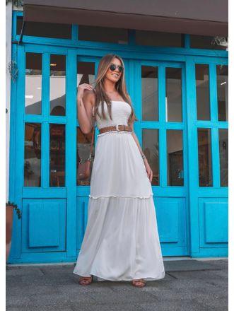Vestido-Crepe-Longo-Paula-Off1