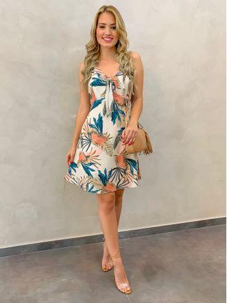 Vestido-Crepe-Estampado-Pamela