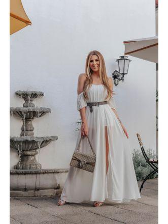 Vestido-Longo-Franzido-Olivia-Off