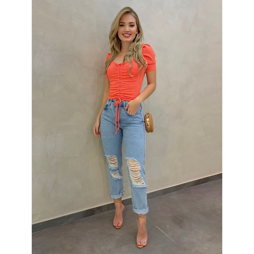 Calca-Mom-Solange-Jeans