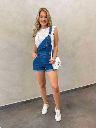 Blusa-Laise-Rafaela-Off-White