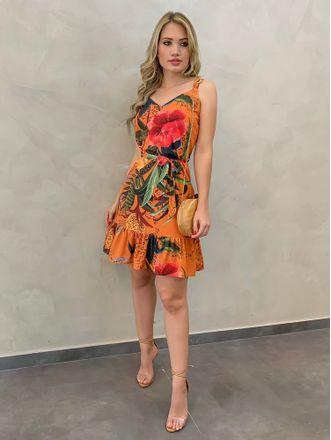 Vestido-Estampado-Luiza