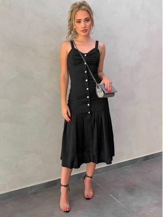 Vestido-Poliana-Preto