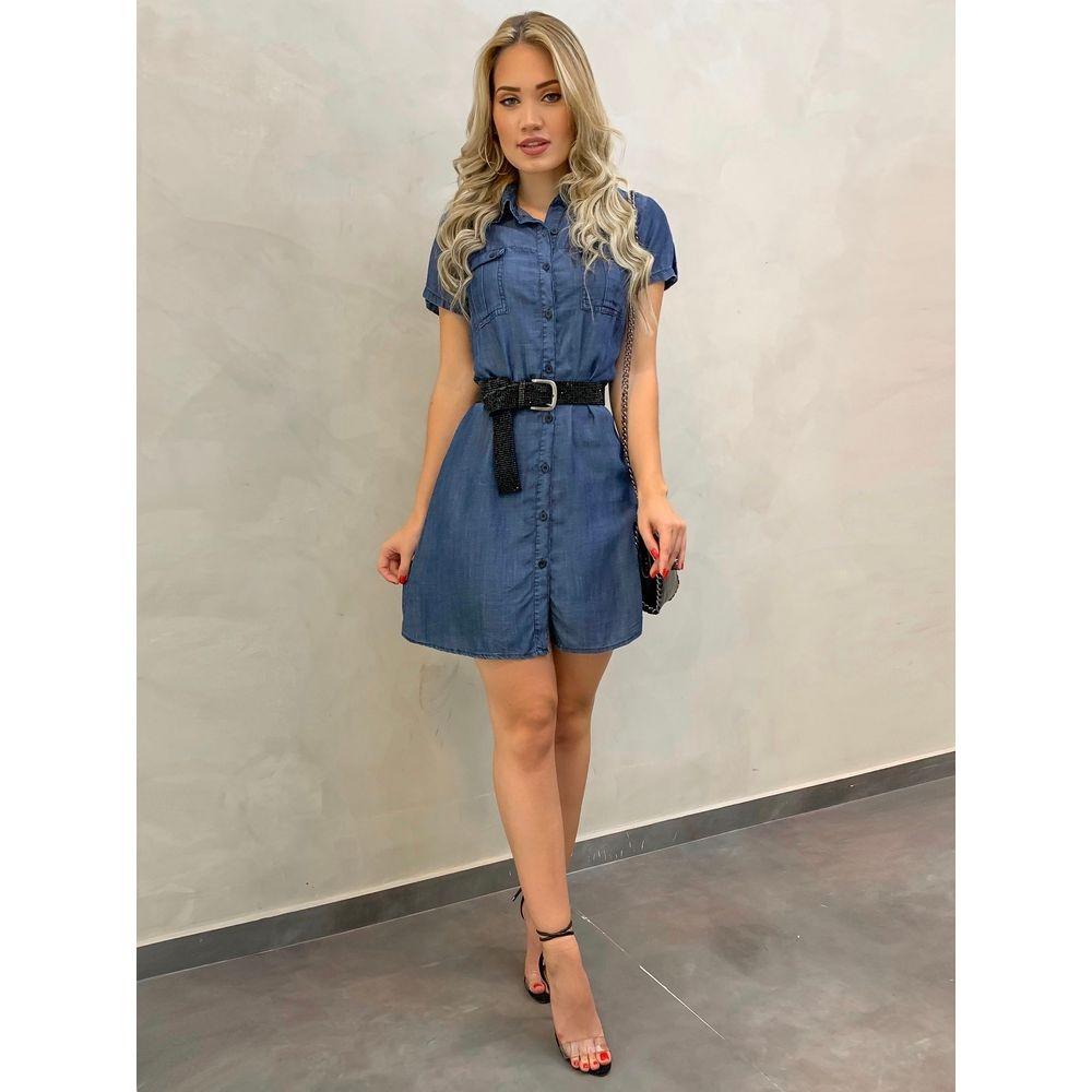 Vestido-Rayssa-Jeans