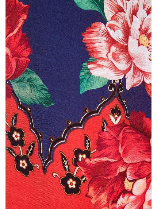 Calca-Botoes-Floral-Pequim-Farm