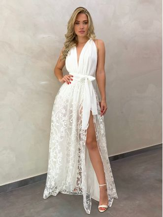 Vestido-Poliana-Off-White