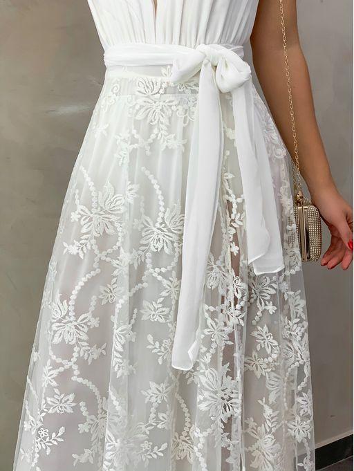 Vestido-Poliana-Off-White