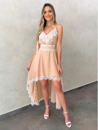 Vestido-Rustic-Natana-Aveia